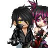 Lord Dark Aura's avatar