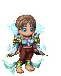 PrincessLuna17's avatar