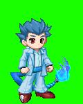 HyperShadow100's avatar
