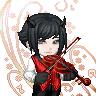 Prince Hamel's avatar
