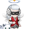 MysteriousOrange's avatar