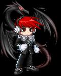 Luyen's avatar