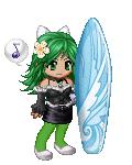 Dark Duchess7's avatar