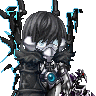 Virus111's avatar