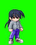 (Poisnous Soul)'s avatar