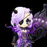 Katra Agrotera's avatar