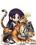 RukiaGH's avatar