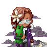 denna8's avatar