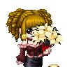 xXshaZAstaXx's avatar