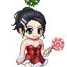 Akihana_autumn_flower247's avatar
