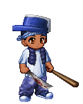 The Crip from the SS's avatar