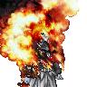 xPlatypus's avatar