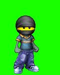 Hotwheelsnme's avatar