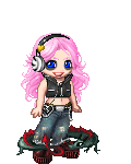 craquemonkey's avatar