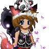 xXxDiNoSaUr_CoOkIexXx's avatar