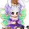 sam171069's avatar
