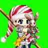 glnvash's avatar