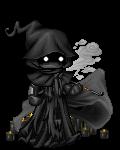 oXAngelic PrinceXo