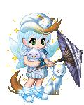 Kuro_DaBlackSun's avatar