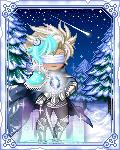 XxAnge Des TenebresxX's avatar