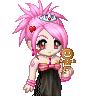 nazirah07's avatar