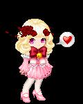 xxDemon_lov3rxx's avatar