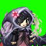 Goth_moon_enchantress's avatar