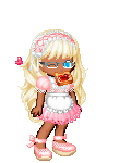 ii_Ni-Chan_ii's avatar