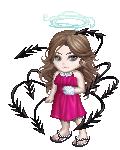 princess_clpq