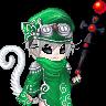 Elphensnjho's avatar