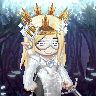 Elfking Thranduil's avatar