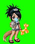 mahtinah's avatar