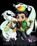 _XxX-Magic_Angel-XxX_