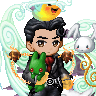 _XxX-Magic_Angel-XxX_'s avatar