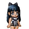 ll Pie ll's avatar