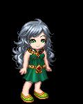 Venuslady's avatar