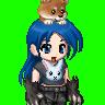 sydney954894's avatar