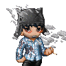 619roxas619's avatar