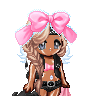 x-AhRiba's avatar