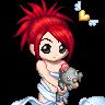 xo_AznAngel_xo's avatar