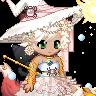 Tiny_Dynamite's avatar