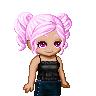 HouseBunny38's avatar