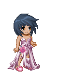 Sazu--92's avatar