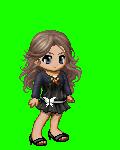 hott_latina's avatar