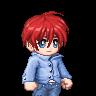 Evil Mage Marzy's avatar