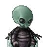 Me Mooble's avatar