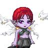 Tedra's avatar