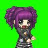 Mana-of-moi-dix-mois's avatar