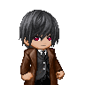 Samejima Kyouhei's avatar
