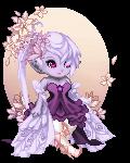 suicidalgeishas's avatar